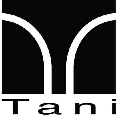 Tani Logo